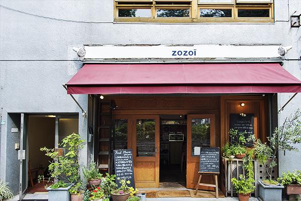 zozoi02