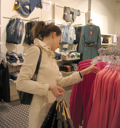 shopping-1439477
